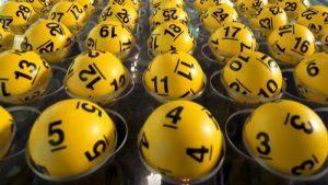 Phương pháp bạc nhớ cũng được sử dụng để soi cầu đem đến tỷ lệ thắng cao